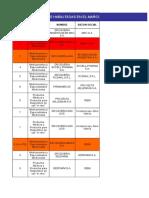 Certificados Interjurisdiccional 28-02-2018