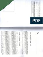 10894-u3-a6-aprender-juntos-en-el-aula.pdf