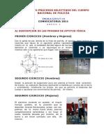 pruebas para el cnp.pdf