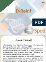 reinf.pdf