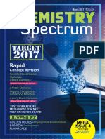 1703. Spectrum Chemistry.pdf