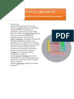 quimica informe pamela.docx