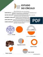 Fichan3estudodoscrculos 150219110905 Conversion Gate01