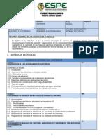 ACIONAMIENTOS_DE_MAQUINAS(1).pdf