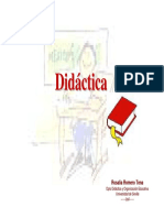 0000romero d c s.pdf