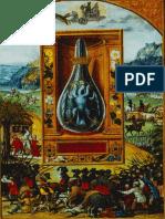 Alchemy-Mysticism-by-Alexander-Roob.pdf