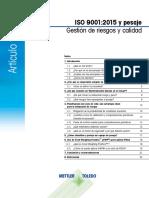 ISO9001_ES