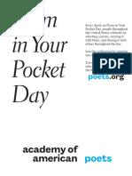 PoemInYrPocketDay_2015_FINAL.pdf
