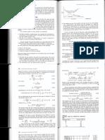 economic_diameter.pdf