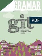 Revista_PROGRAMAR_29.pdf