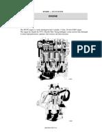 1NZ-FE_Engine_Description.pdf
