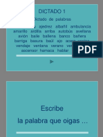 ppt_dictado_11