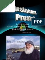 karsinoma prostat.ppt