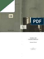 Johannes Hessen - Teoria do conhecimento (2003, Martins Fontes).pdf