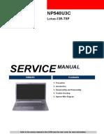 NP540U3C.pdf
