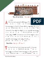 Ακολουθία γάμου.pdf