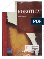 Robótica - John J. Craig - 3ed.pdf