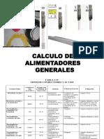 Calculo Capacidad Portante Del Suelo 2017.Pptx 1