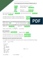 ASMESectionVIIIDivision1-WeldNeckFlangeCalc.pdf