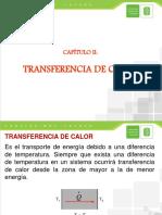 Transferencia_de_Calor (1).pdf