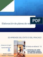 plandenegocio-1