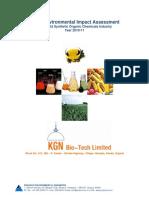 KGN_BIO_TECH_EIA_Report.pdf