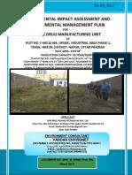 07032017ID891M7SFinalEIA.pdf
