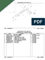 351781687-WA500-3-Common-Rail-Part.pdf