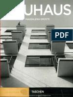 DROSTE, M. - Bauhaus.pdf