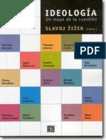 zizek-ideologc3ada-un-mapa-de-la-cuestion.pdf