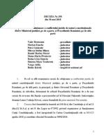 Motivarea-CCR.pdf