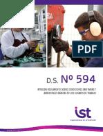 decreto_supremo_594.pdf