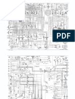 circuit LX100 LX150.pdf