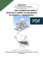 ASSESSOTEC_NOVAAA.pdf