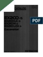 EX200-5(EP14M-1-4).pdf