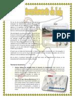 bala-atletismo.docx