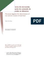 Dialnet-DigestionEnHornoDeMicroondasParaDeterminacionDeCon-4835644 (1).pdf