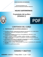 2 C 715 - AS.pptx