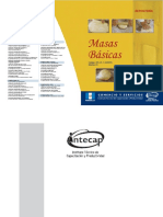 MT.3.9.1-3229)05 masas basicas