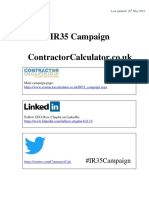 ContractorCalculator-IR35CampaignLetters