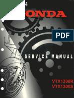VTX1300_Service_03_04.pdf