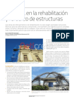 012-015_construccion_NOTICRETO_108 (1)