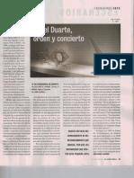 Angel Duarte 11052018