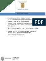 temario-ago-2018-derecho-universidad-guanajuato-ug-ugto.pdf