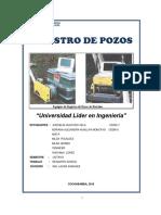 TRABAJO 3ER PARCIAL REGISTROS POR PARTES.docx