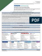 RNL-NEWIPO-IPO.pdf