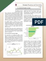 Coy-342-La-evolución-del-empleo-en-el-país.pdf