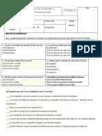 Abuelita Opalina (2).pdf