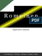 Commentaar%20op%20Romeinen.pdf