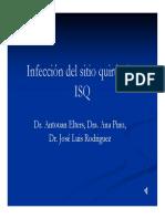 Infeccin_del_Sitio_Quirrgico.pdf